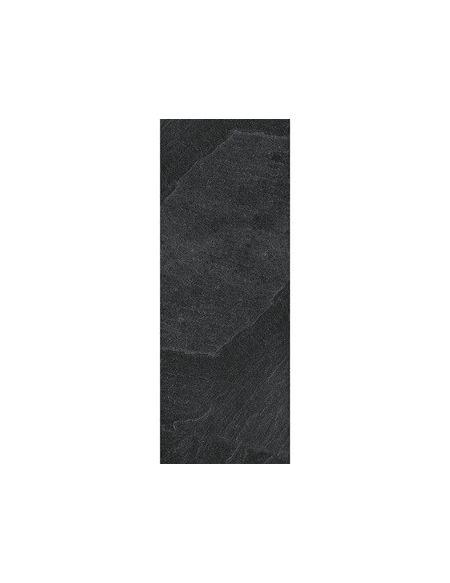 Panneau rayonnant Decowatt RAD 45X120 ARDOISE
