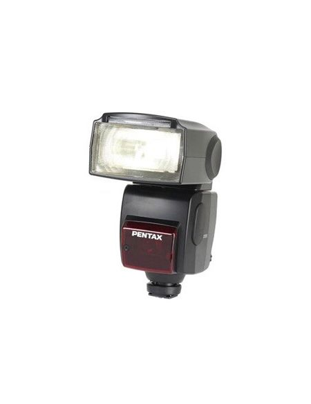 Flash Pentax AF 540 FGZ
