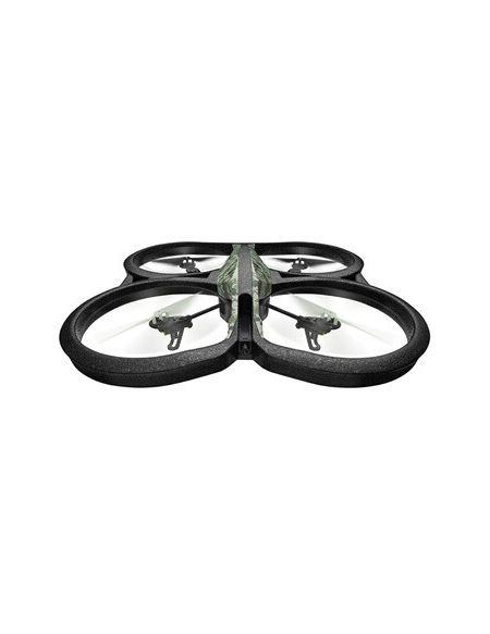 Drone Parrot AR.DRONE 2.0 ELITE EDITION JUNGLE