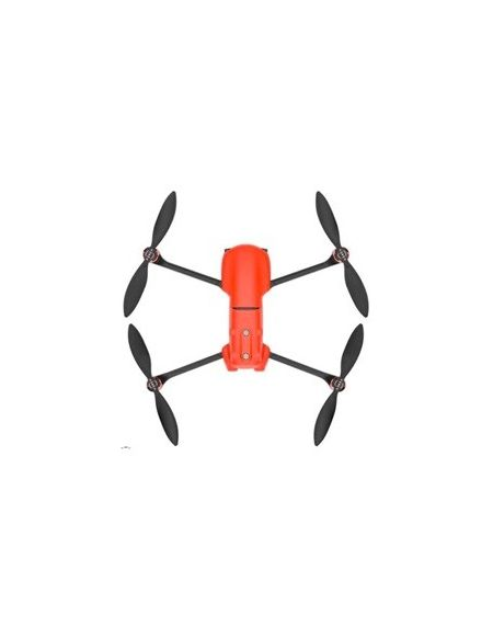 Drone Autel Robotics AUTEL EVO II 8k