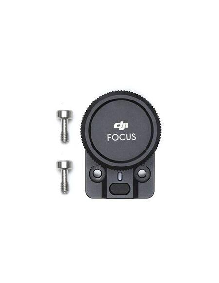 Drone Dji Focus Wheel pour Ronin-S/SC