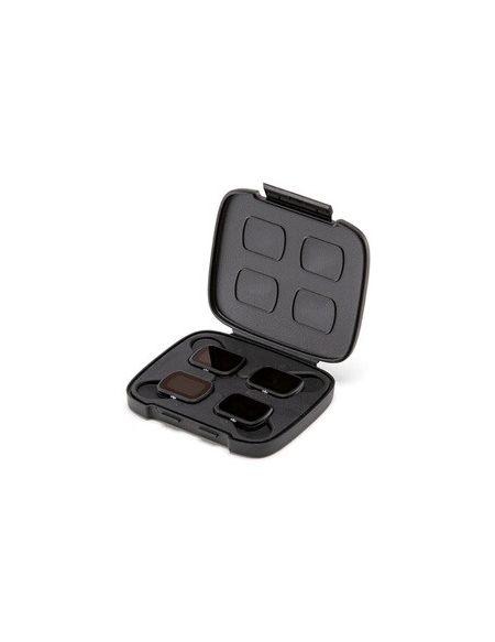 Drone Dji Osmo Pocket Jeu de filtres ND