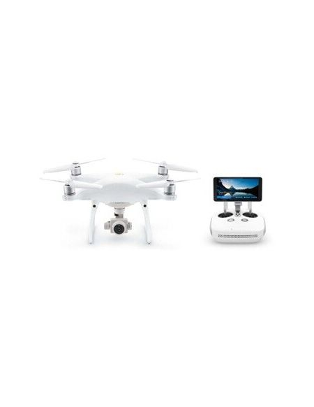 Drone Dji ph4 pro+ V2