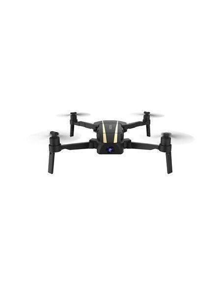 Drone Midrone MiDrone BEE 580HD GPS Wifi FPV 1080p gesture control
