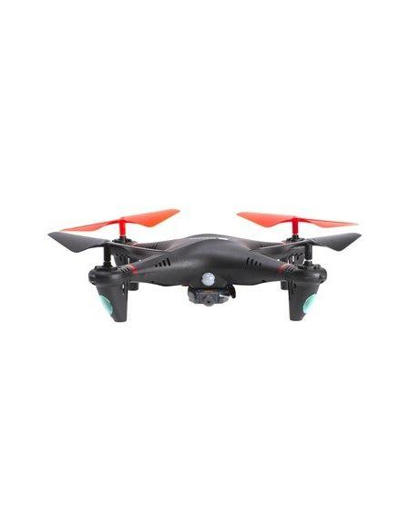Drone Midrone Midrone SKY 180 Wifi FPV 480p