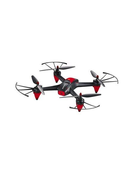 Drone Midrone MiDrone VISION 260HD WiFI FPV 720P Optical Flow