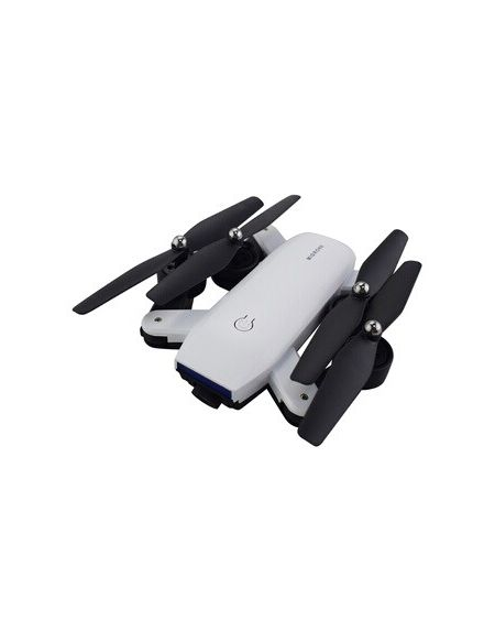 Drone Midrone MIDR_HD380