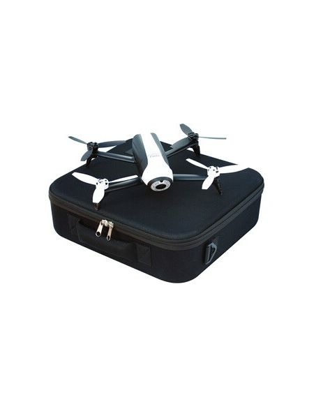Drone Parrot Malette semi-rigide pour Parrot Bebop 2