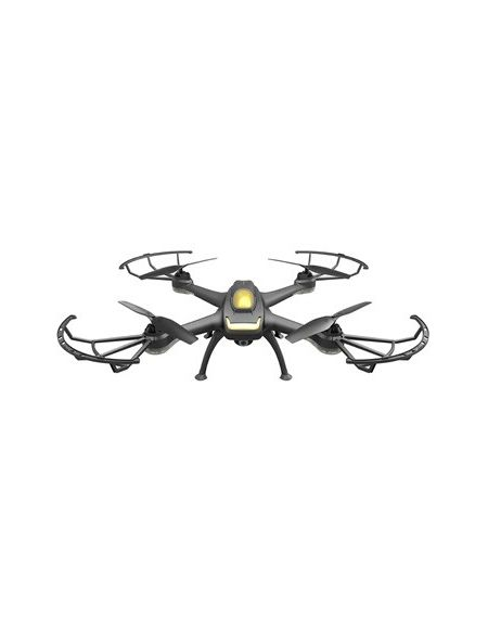 Drone R'bird DMS180