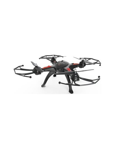 Drone R Bird DMS240