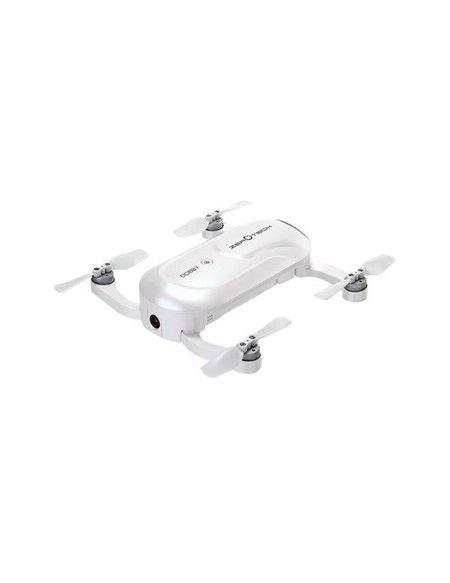 Drone Zerotech DOBBY 4K