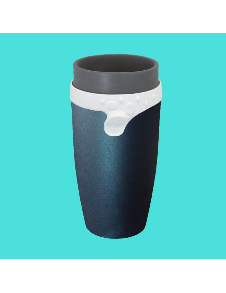 Twizz Moon Light - Mug Isotherme Sans Couvercle