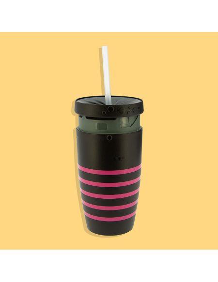 Twizz Sonia - Mug Isotherme Sans Couvercle