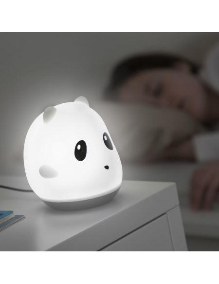 Lampe Panda Rechargeable