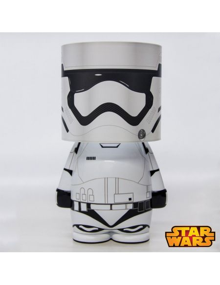 Star Wars - Lampe Stormtrooper