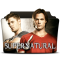 Figurines, produits dérivés & goodies Supernatural