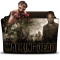 Figurines, produits dérivés & goodies The Walking Dead