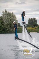 Teambuilding Flyboarding Foto1