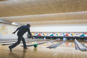 Teambuilding Bowling B2B Foto0