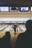 Teambuilding Bowling B2B Foto2