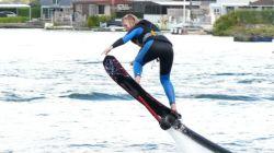 Flyboard Vlaanderen Hoverboarding