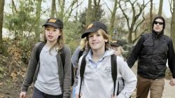 kinderen Center Parcs Erperheide Expeditie Erperheide B2B