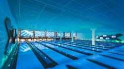homepage Olympia Hasselt Bowling