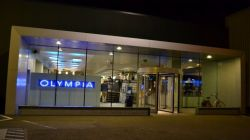 Provincie Vlaams-Brabant Olympia Hasselt Snooker en Poolen B2B