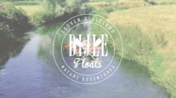 bedrijven Dijle Floats Spelvaren B2B
