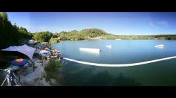 homepage Terhills Cablepark Waterskiën B2B