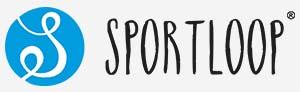 sportloop logo