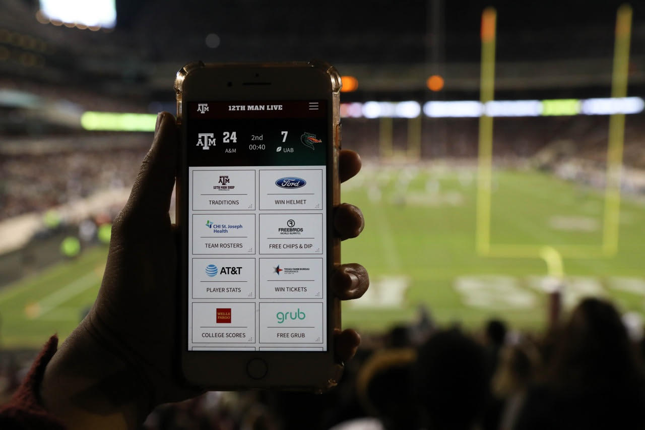 8 ways how AI will impact fan engagement