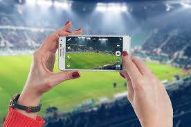 10 great technologies that will change sports