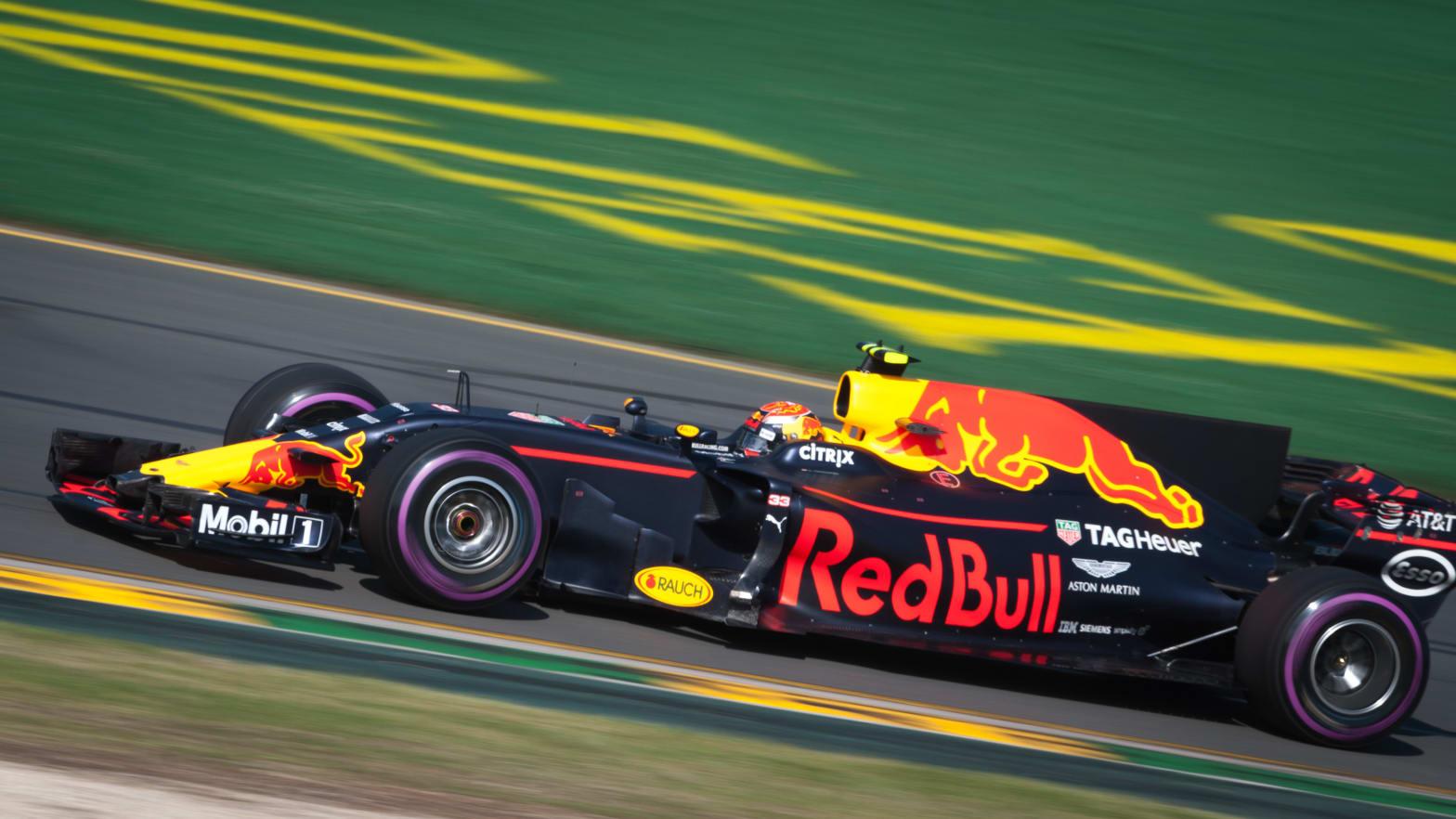 10 important trends in sports sponsorships