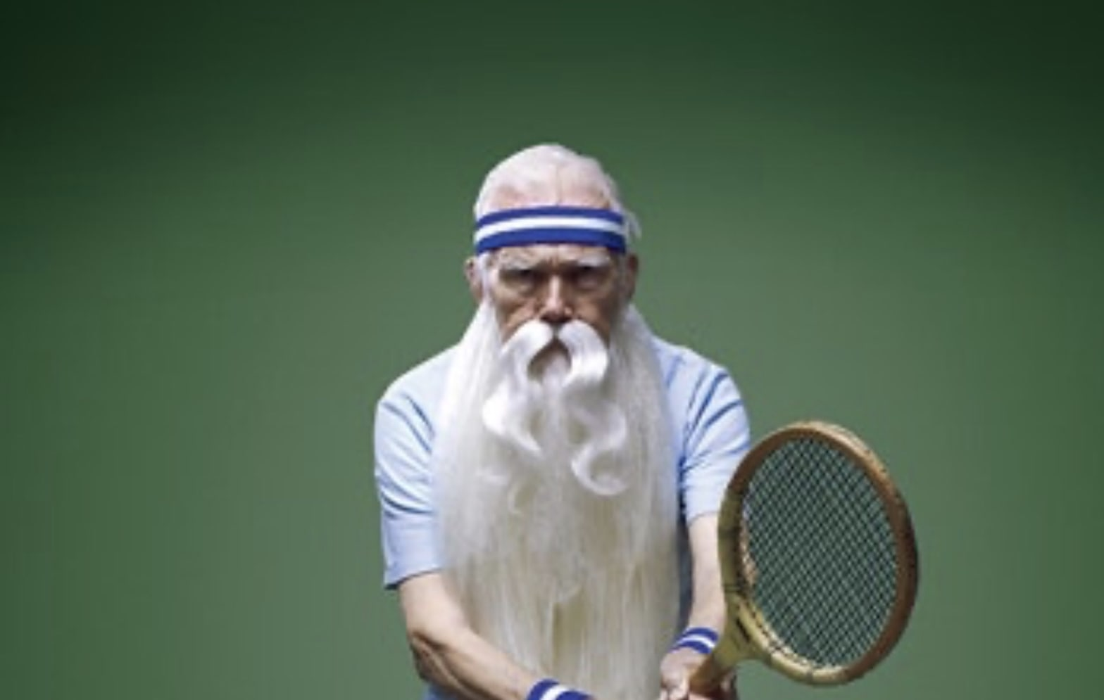 10 super trends why sportsparticipation of the elderly will increase