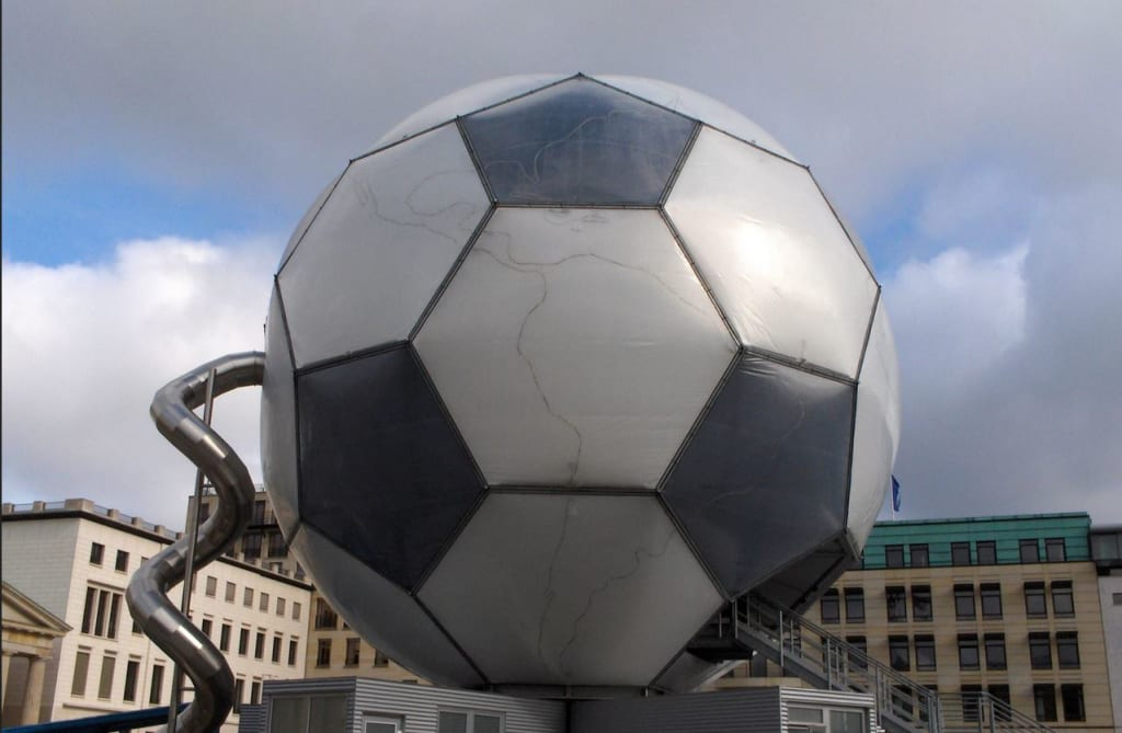 """FIFA World Cup 2014 official ball, making of """"Brazuca"""", FIFA World Cup 2014 official ball, brazuca, brazuca ball, adidas, FIFA World Cup official match ball"""