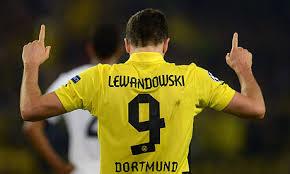 Robert Lewandowski, Robert Lewandowski misses world cup