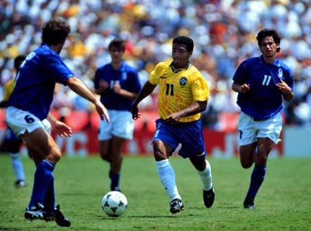 brazilian footballers, brazil football team, brazilian football, brazil football, brazil national team