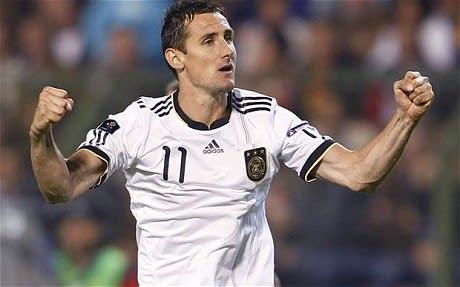 german footballers, german football clubs, germany football team, germany national football team