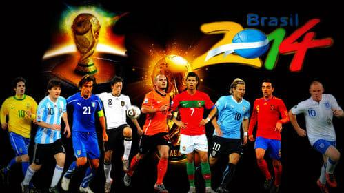 2014 fifa world cup, fifa ballon d'or,cristiano ronaldo,lionel messi, luis suarez, neymar