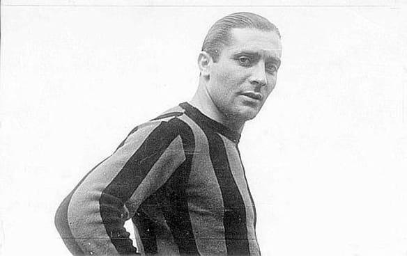 italian footballers, italian football team