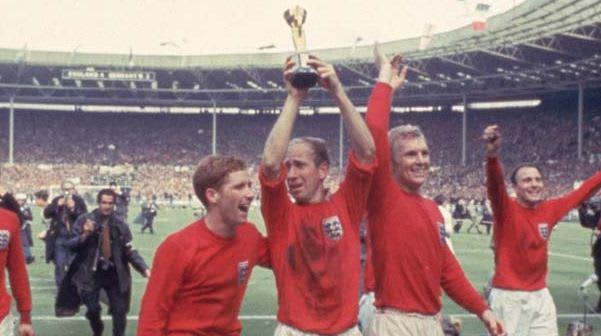 english footballers, english football team, england football team, english football, football players