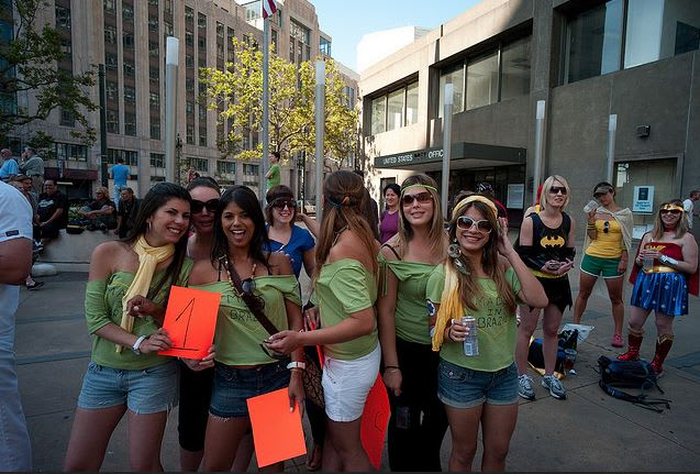 Prostitutes in Brazil learning English before 2014 FIFA World Cup, brazil girls, prostitution, brazil tourism, hotels in brazil