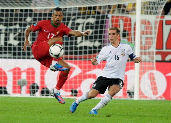 Germany national team, philipp lahm, lahm injury