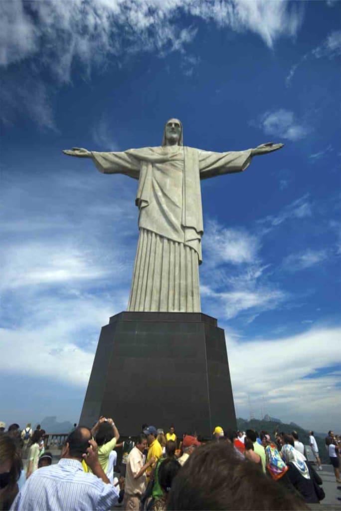 brazil world cup football 2014, brazil tourism