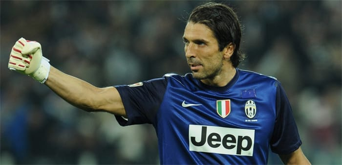 fifa world cup 2014, buffon, oldest player in the world cup