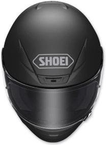 Shoei rf 1200 review