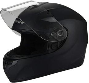 best budget motorcycle helmet under 100