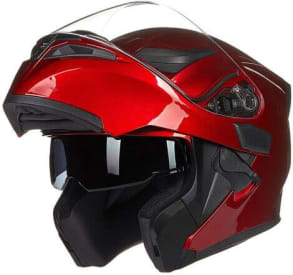 Best motorcycle helmets under $300