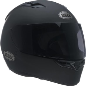 Best Motorcycle Helmet Under 150